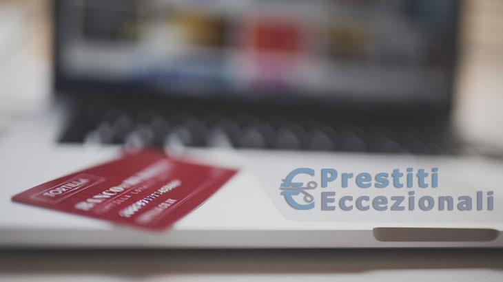 necessiti urgentemente di un prestito personale in 24 ore? Online puoi ottenerlo rapidamente!