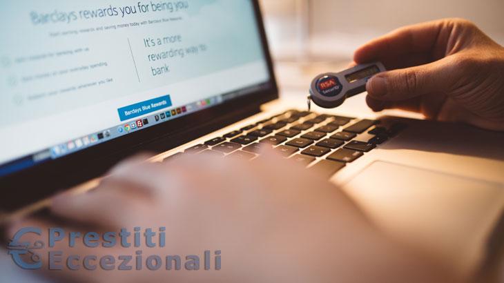 come scegliere il prestito online in modo facile ed accessibile